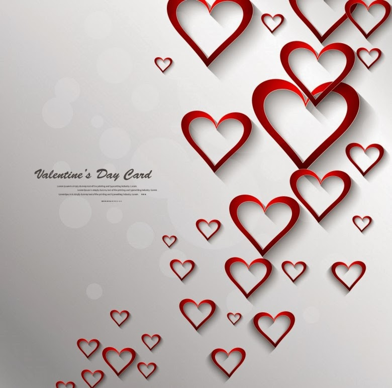 Valentines-Day-Heart-designs-Cards-Printable-free-download.jpg