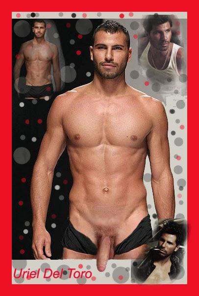 naked yoga for gay men