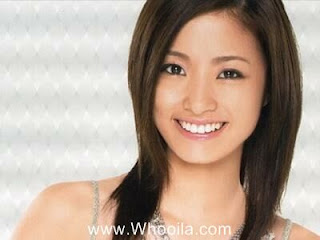Aya Ueto - www.jurukunci.net