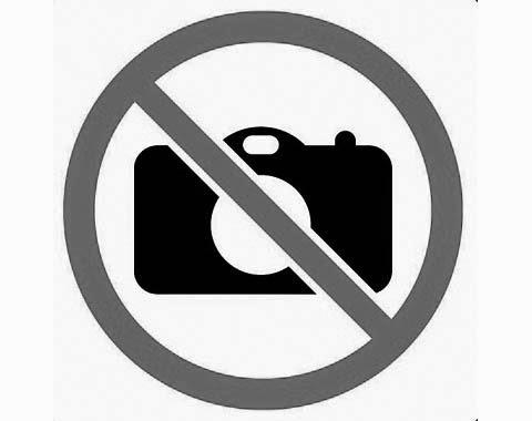 Disable/Menonaktifkan Input Huruf atau Karakter dengan JQuery