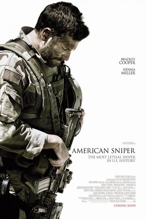 F39:American Sniper