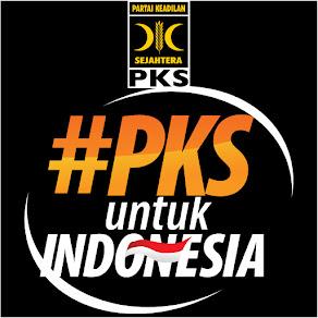 PKS untuk Indonesia