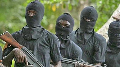 NMA Rivers State Member Dies at the Den of Abductors chiomaandy.com