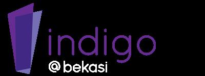 Pengembang Properti Terbaik, Developer Properti Terbaik,Pengembang Properti Indonesia