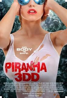 http://4.bp.blogspot.com/-Za-Q8aEgI9Y/T5fFUxoHp6I/AAAAAAAAHZg/JP1H6D0qDI8/s1600/Piranha-3DD-dublado-download-filme-online-hd.jpg