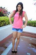 Prabhajeet Kaur Glamorous Photo shoot-thumbnail-52