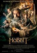 El Hobbit 2: La desolación de Smaug (2013) ()