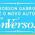 'Imperfeito', de Robson Gabriel, será lançado pela Editora nVersos em 2016