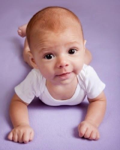 Image pour bébé garçon gratuit