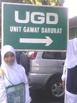 RS TNI AD GUNTUR GARUT