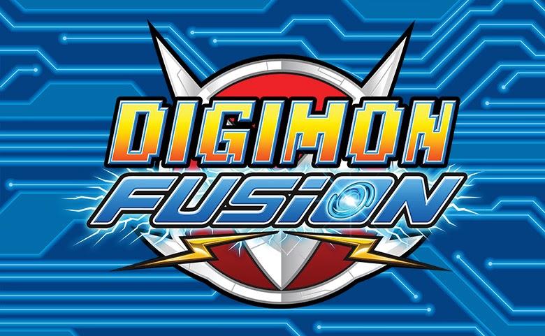CN Digimon Fusion New_prod_digimon