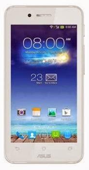 Spesifikasi Tablet Asus TabFone Mini (Intel)