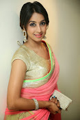 Sanjjana Gorgeous Looking Photos sanjana-thumbnail-16