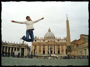 2010 - Vatican City
