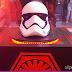 Uma semana após a Comic Con Experience 2015 | O resumo final