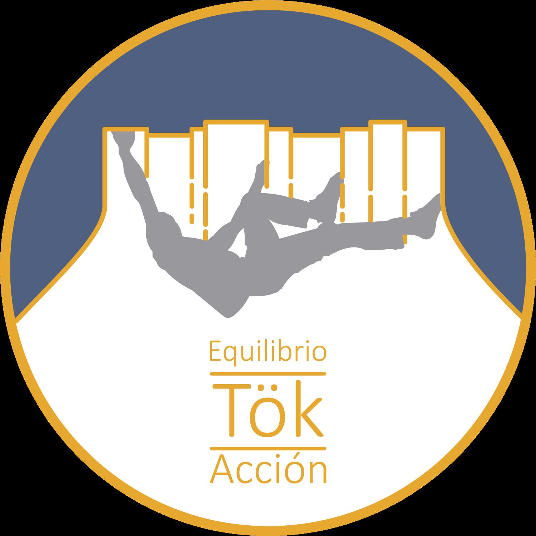 Proyecto Tök - Equilibrio y Acción