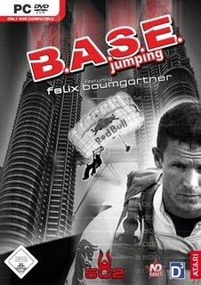 Download B.A.S.E. Jumping Web Edition Full Rip