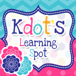 Kdot's Learning Spot