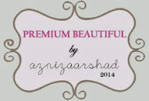 PREMIUM BEAUTIFUL?