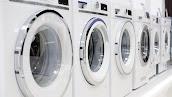 Manthan Laundry Mumbai...