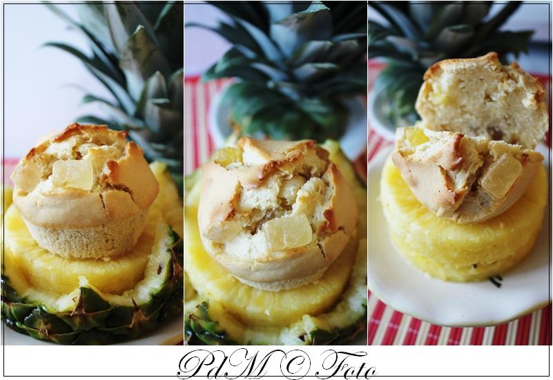 http://www.pecorelladimarzapane.com/2011/10/muffin-di-kamut-allananas-ricetta-per.html