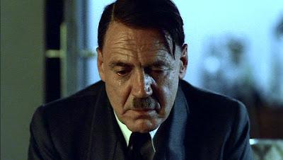 Adolf Hitler /