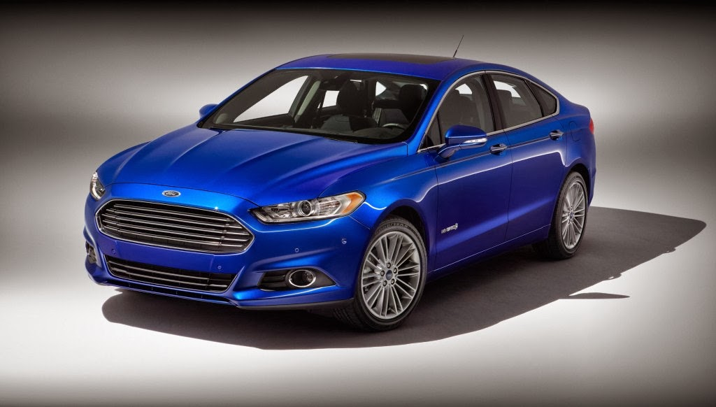 fusion hybrid car wallpaper in blue color ford fusion hybrid car. Cars Review. Best American Auto & Cars Review