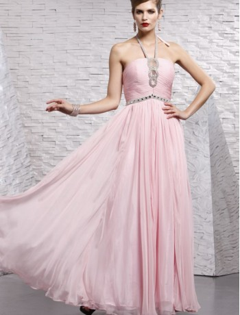 Fabulous Prom Dress