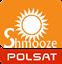 Kanały Polsatu Shmooze