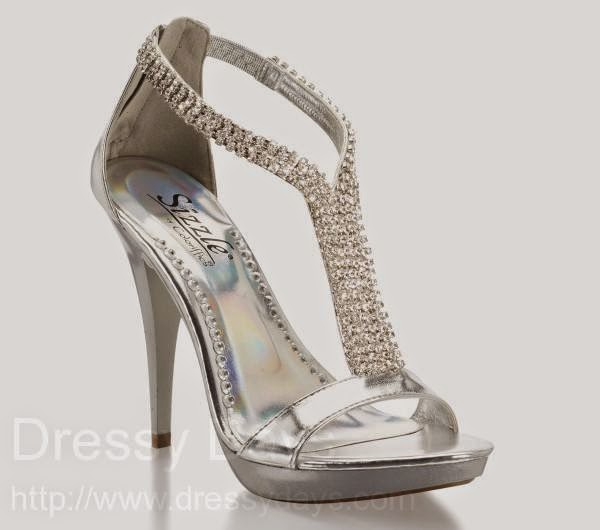 silver prom shoes 2015 bridal and wedding prom