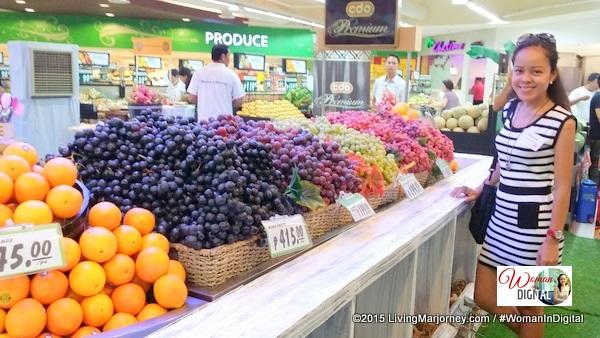 Robinsons-Supermarket-Freshtival