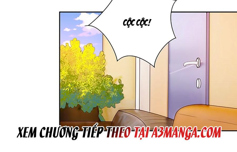 Bạn Trai Là Ngôi Sao Chương 93 - Truyentranhlh.com