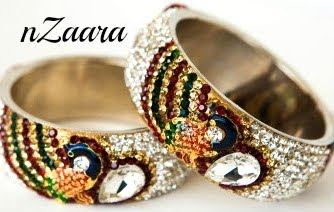nZaara Jewelry