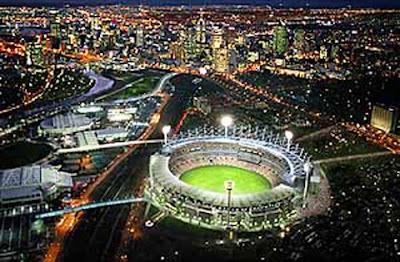 Stadium_Bukit_Jalil
