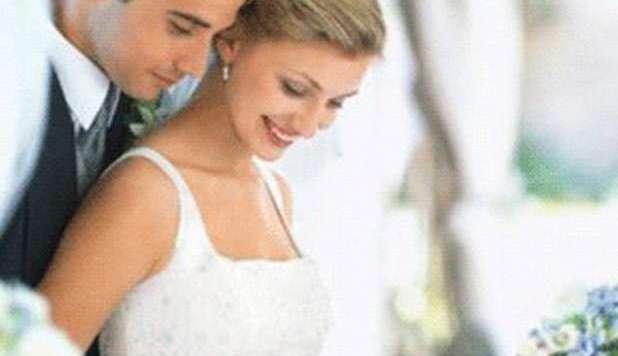 Matrimonio Bed Info : Christian book marriage sex drive rc auta