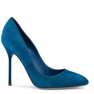 Sergio-Rossi-Shoes-Pre-Fall-2012-Collection