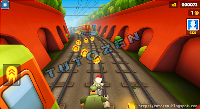 Pc-version-subway-surfars