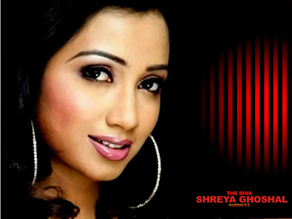 Pics+of+shreya+ghoshal+boyfriend
