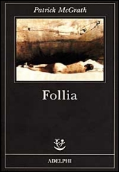 Follia-McGrath-libro