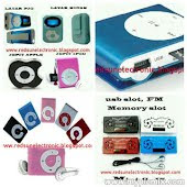 MP3 SAVER  CHARGER USB