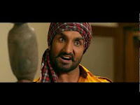 Bikkar Bai Trailer & Watch Full Movie Online 2013