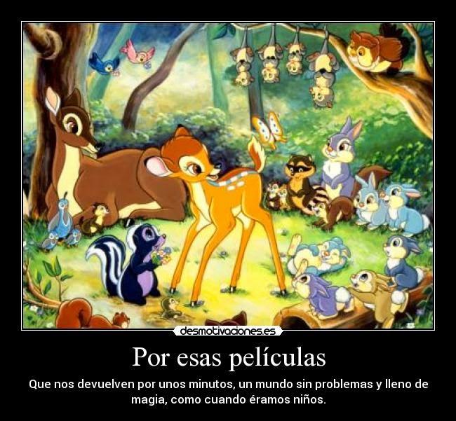 http://www.mundodisney.net/letras/bambi2/