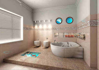 Design decoration interior bathroom bath komunak bany kupaonica koupelna badkamer vannituba banyo kylpyhuone salle de bains seomra folctha kamar bilik mandi baie bad cuarto de bano bafuni badrum ystafell ymolchi luxury modern furniture