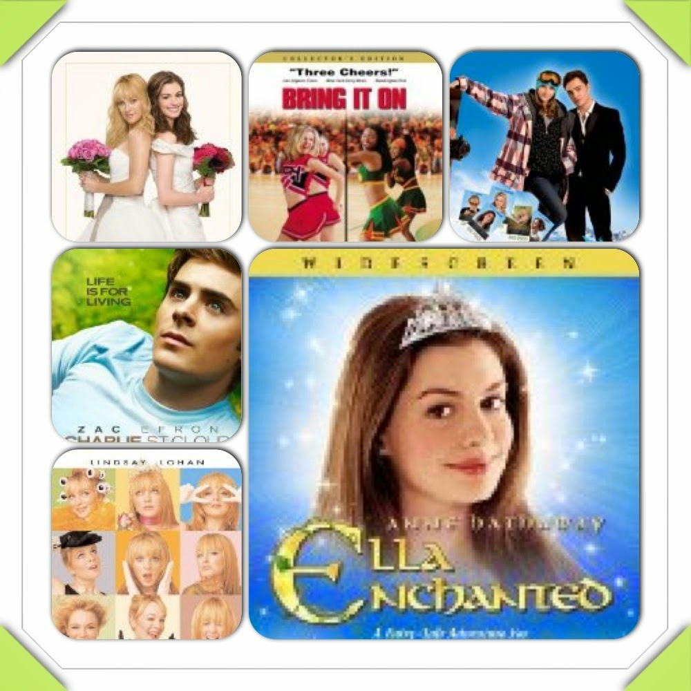 Great Movies For Teens About 36