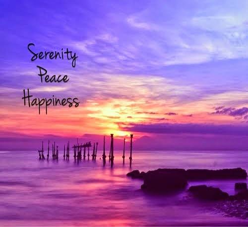 Hi, I'm ~Serenity~