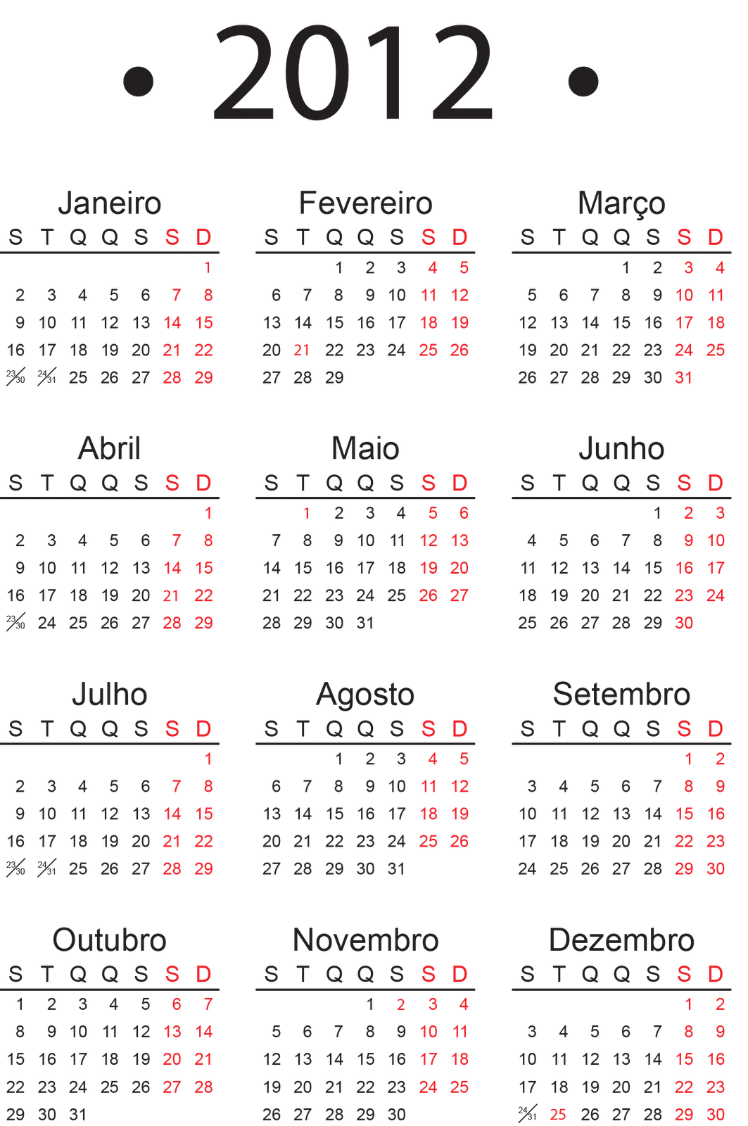 base+de+calendario+2012+portugues1.png