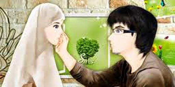 Bacaan Doa sebelum berhubungan badan suami istri