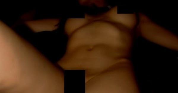 Nude arias Noelia Arias