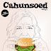 Cahunsoed E-Magazine: Jebakan Pasar Kuliner