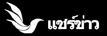 sharekhao.info